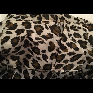 Wilsons Leather Bags - Wilsons Leather Hobo Bag